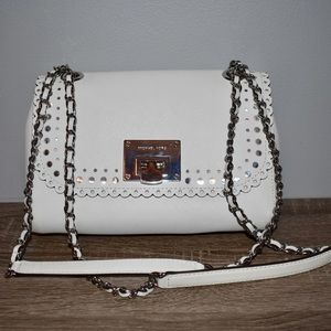 Offers are Welcomed!! Michael Kors Crossbody Purse